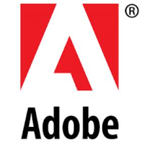 Adobe Universal Patcher