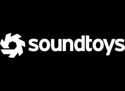 Soundtoys 5 Crack