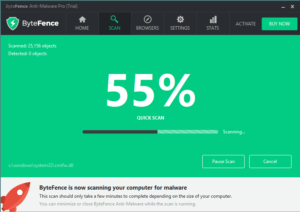 Bytefence-antivirus-
