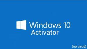 Windows Activator Download