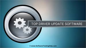 Free Driver Updater Tools