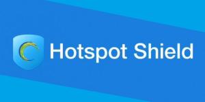 Hotspot Shield Premium Crack