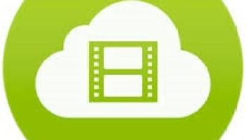 Allavsoft Video Downloader 3 16 77 6919 Crack & License Code