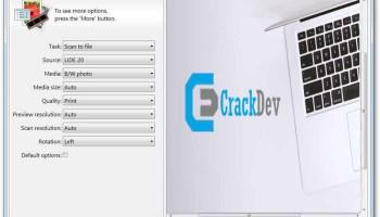 Adobe Acrobat Pro Dc 2020 Crack With Keygen {Activation Code
