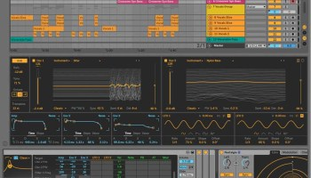 Ableton torrent windows 10
