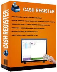 cash register pro  With Keygen Free Download