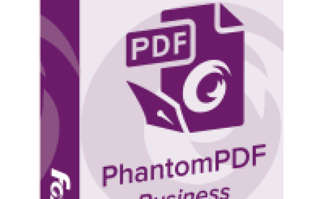 Foxit Phantompdf Business 9 7 1 29511 Crack Activation