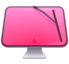 Download CleanMyMac for Mac