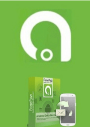 FonePaw iPhone Data Recovery Crack Free Download