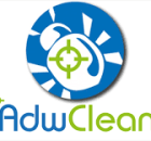 adwcleaner crack free download