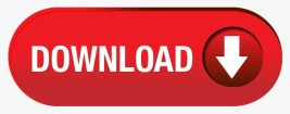 express vpn crack download