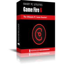 game fire crack Free Download