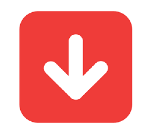 free youtube downloader activation key