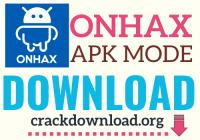 onhax