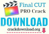 Final Cut Pro for Windows