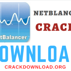 NetBalancer Crack V9.17.1.2297 + Activation Code Download [Latest]
