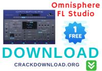 Omnisphere free crack download