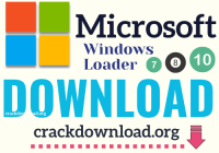 Windows 7 Loader with Windows 7 Activator