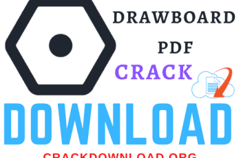 Drawboard PDF Crack 5.19.0.0 + Serial Key Free Download 2020