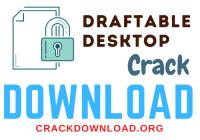 Draftable Desktop Crack