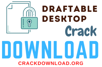 Draftable Desktop Crack