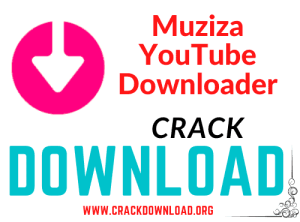 Muziza YouTube Downloader Converter