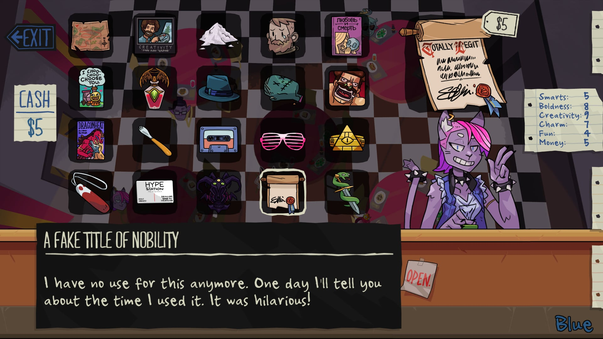 Chances Quotes Wallpaper Monster Prom 187 Free Download Cracked Games Org