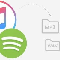 Sidify Music Converter 2.1.3 with Serial Key + Crack 2021 [Updated]