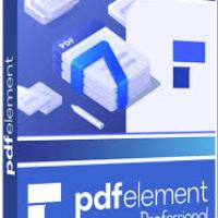 Wondershare PDFelement 7.6.8.5031 Crack 2021 + Torrent Full