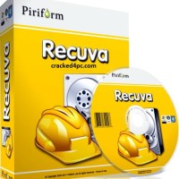 Recuva Pro 2 + Crack with Serial Key Latest 2021 Full Version