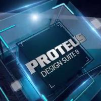 Proteus 8.12 SP0 Crack Professional Full Version 2021