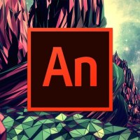 Adobe Animate CC 2020 Crack v20.5.3 Latest Version Free Download