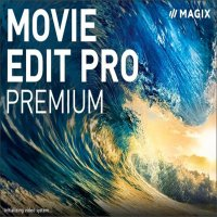 MAGIX Movie Edit Pro 2021 Premium 20.0.1.65 With Crack Download