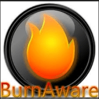 Burnaware Professional v13.9 Premium With Crack Latest [2021]