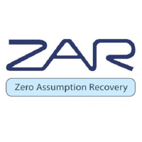 Zero Assumption Recovery v10 Build 1957 Crack + Keygen Download