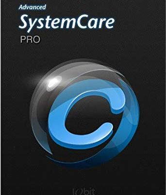 Advanced SystemCare Pro 13.6.0.291 Serial Key + Ultimate Crack 2020