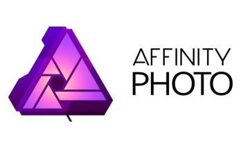 Affinity Photo 1.7.1.404 Crack Mac + Product Key Latest 2019