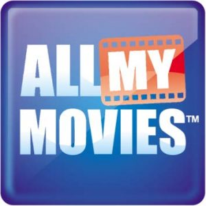 All My Movies 8 9 Crack Key Plus Code Download [100%Working]