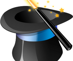 Driver Magician 5.22 Crack + Keygen Full Version Free Download 2019