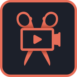 Movavi Video Editor Plus 21.2.1 Activation Key + Crack [Mac/Win] 2021