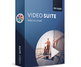 Movavi Video Suite 20.0.1 Crack + Serial Key Latest Full Version