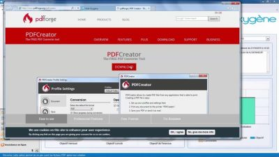 PDFCreator 4.1.3 Crack With Activation Key Free Download 2020