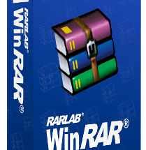 WinRAR 5.91 Beta 1 Crack (x86/x64) Latest Download 2020
