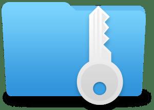 Wise Folder Hider Pro 4.36.195 Crack + Product Key Free Download 2020