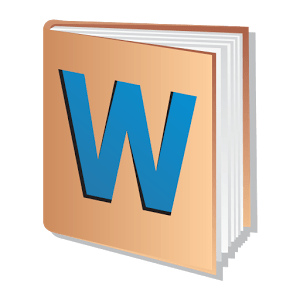 WordWeb 8.24 Crack + Keygen Latest Version Free Download