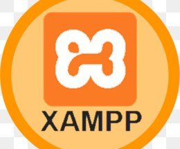 XAMPP 7.4.6 Crack With License Key Latest Full Version 2020