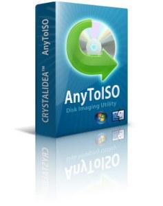 AnyToISO 3.9.6 Crack Patch + Keygen Portable Latest Version 2020