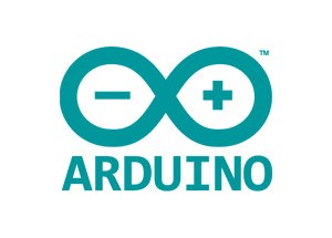 Arduino 1.8.13 Crack With Activation Key Free Download 2020
