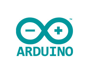 Arduino 1.8.14 Crack With Activation Key Free Download 2021