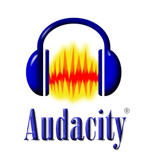 Audacity 2.3.1 Crack Plus Serial Key [Mac/Win] Free Here!